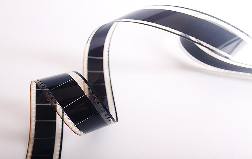 History of Documentary Films