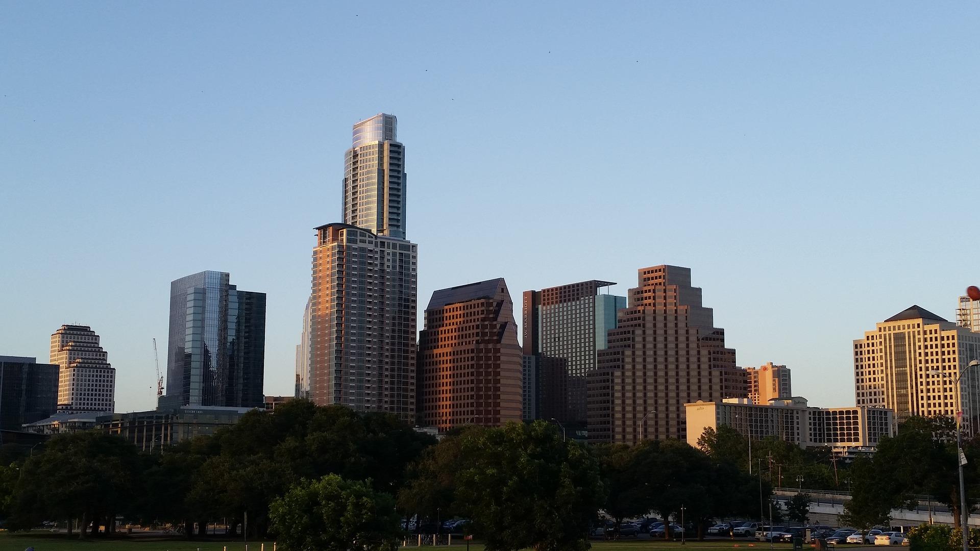 8 Reasons Austin's SXSW Festival Should Be on Every Film Buff's 2017 Bucket List