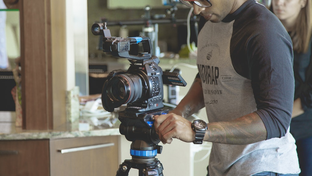 Reasons Why Optimized Online Video Marketing Works